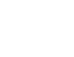 10th Planet CM|BP|OR|LV