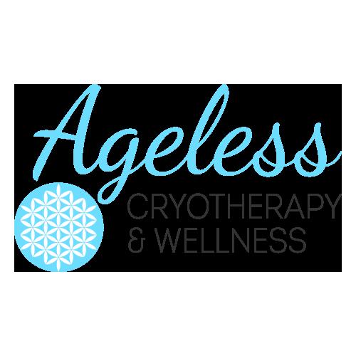 Affiliations-Logos-Ageless_V1.png