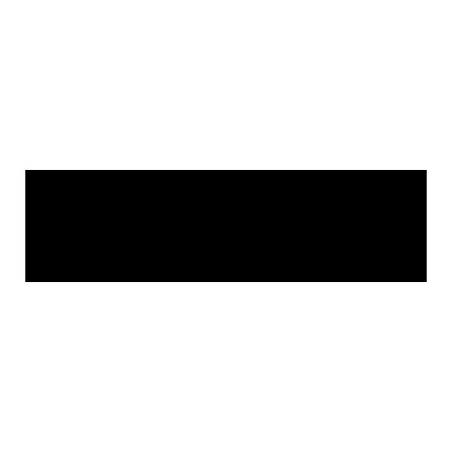 Affiliations-Logos-Newaza_V1.png