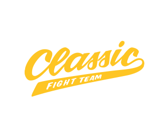 Classic Fight Team