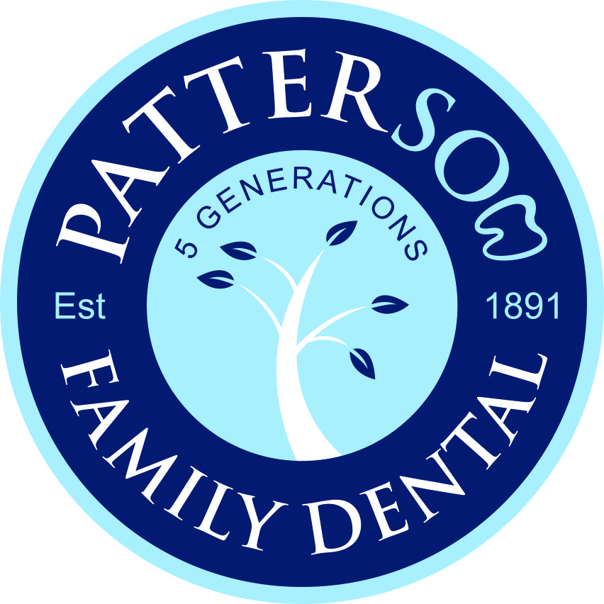 Patterson Family Dental Care