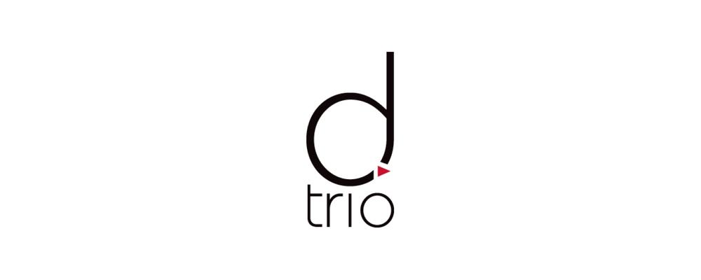 Logo-DTrio.jpg