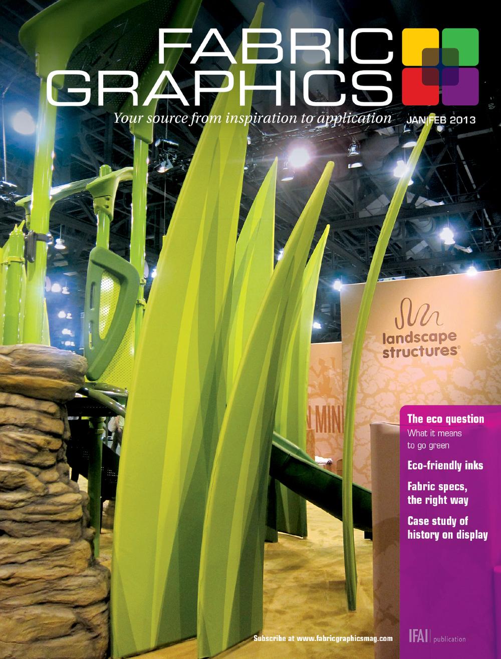 Magazine-FabricGraphics0113.jpg