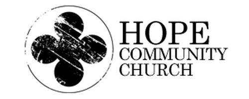 HopeCC.png