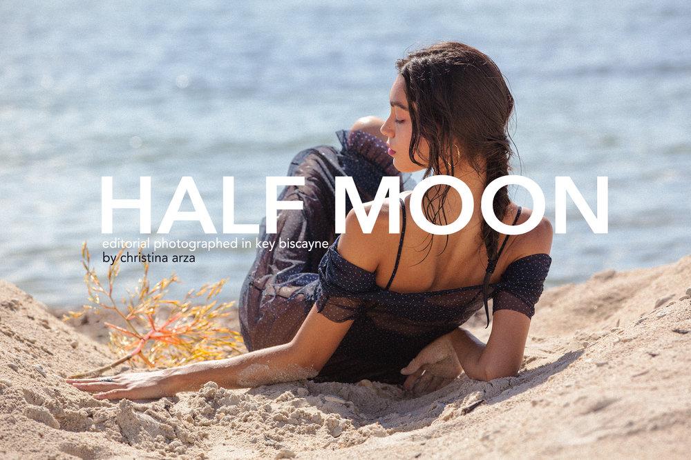 Steadfast-Magazine-Christina-Arza-Half-Moon-Katherine-Arza.jpg