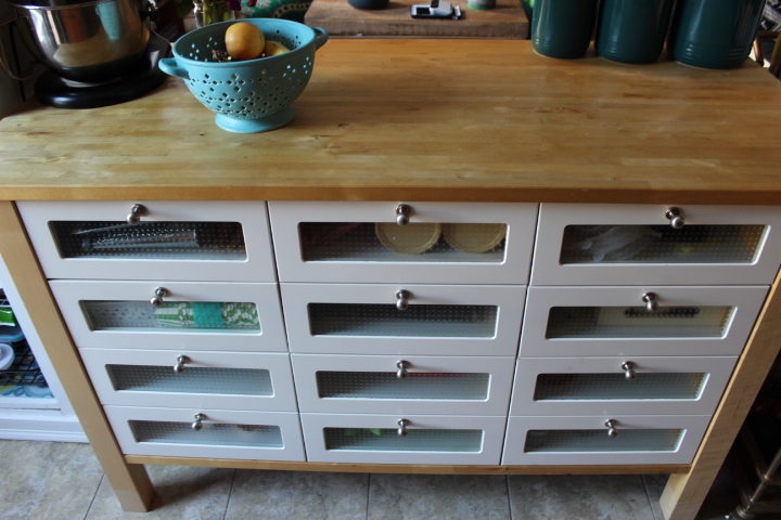 Ikea Kitchen Island With Drawers kitchen island with drawers ikea | roselawnlutheran