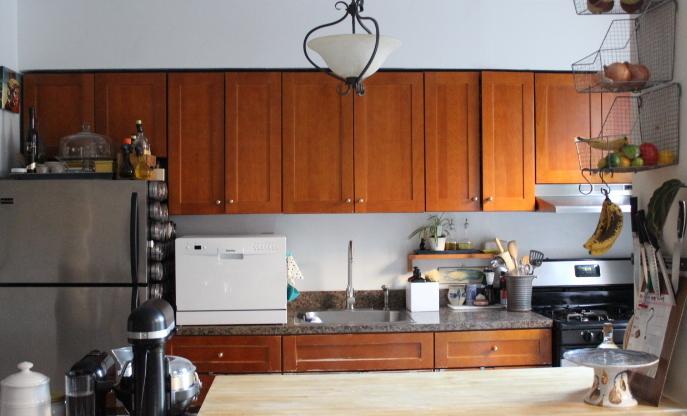 countertop dishwasher affiliate link