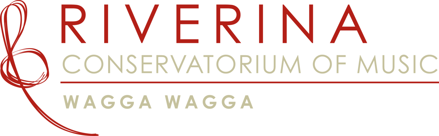 Riverina Conservatorium of Music
