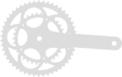 crankset-transparent.png