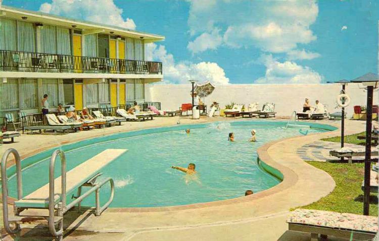 Albion Pool.jpg