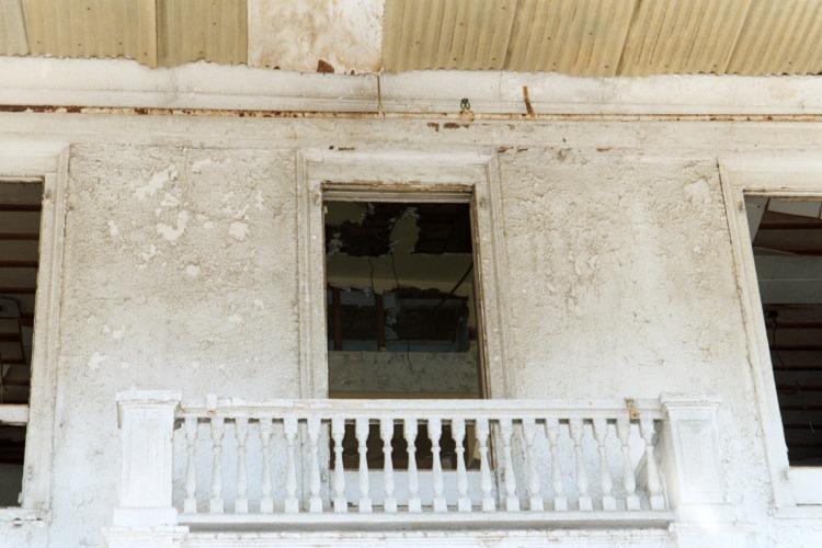 Metropolitan Exterior 6.jpg