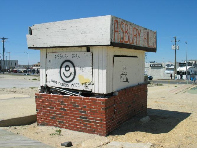 Asbury Boardwalk 2000s.jpg