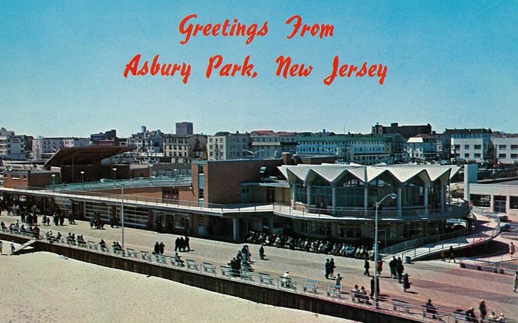 Asbury Boardwalk h.jpg
