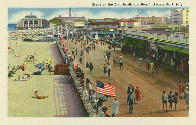 Asbury Boardwalk i 1938.jpg