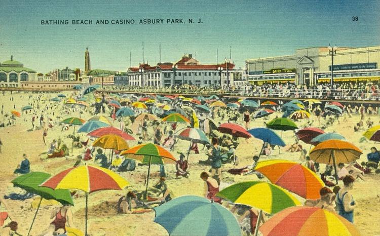 Asbury Boardwalk i Tichnor.jpg