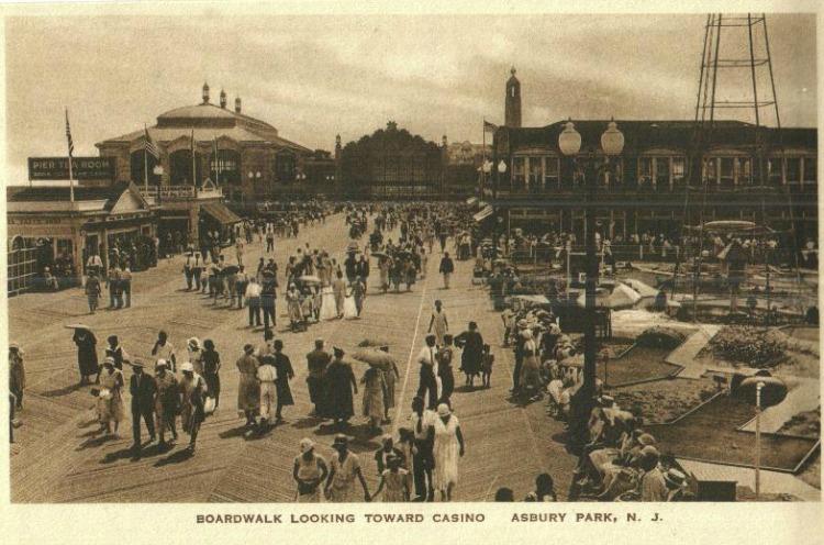 Asbury Boardwalk i.jpg