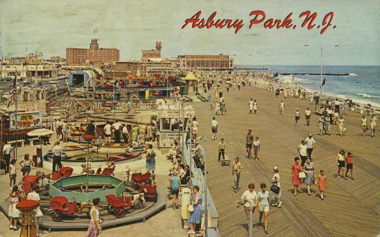 Asbury Boardwalk l 400.jpg