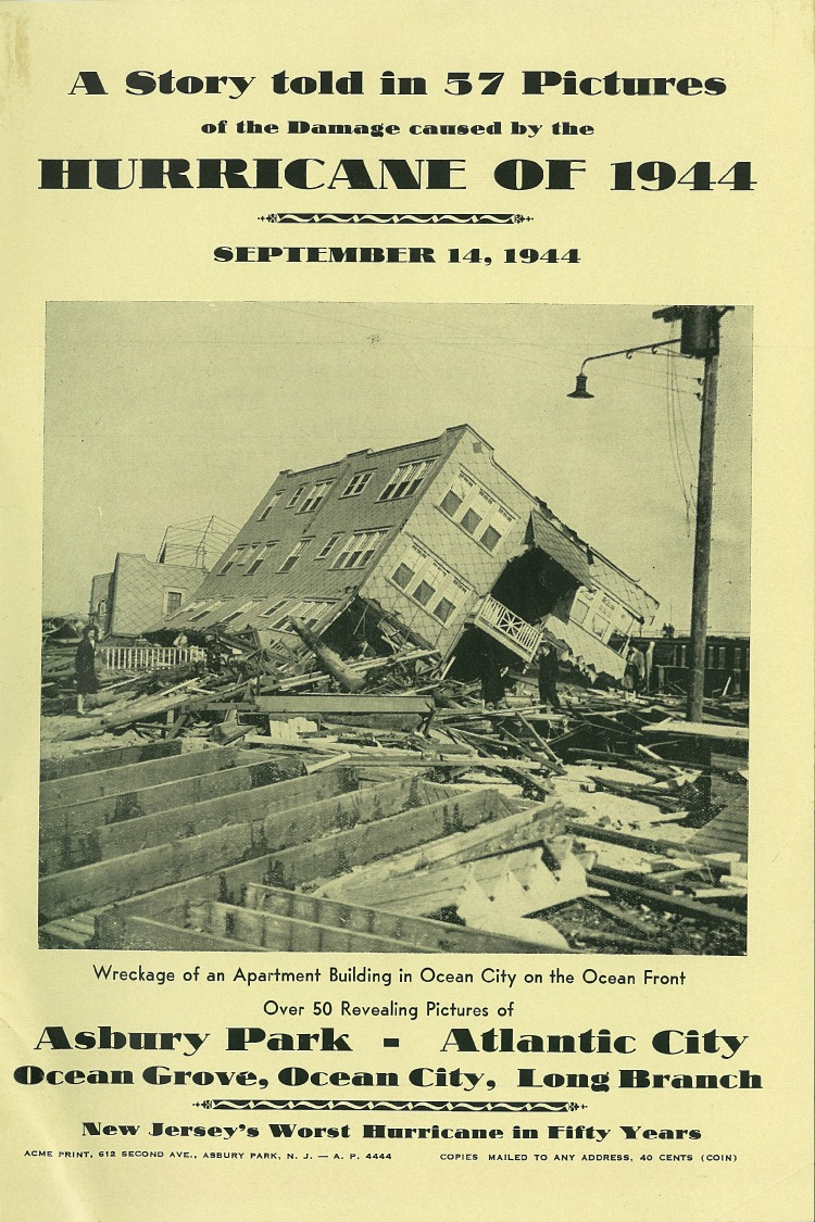 Hurrican Booklet Cover Front.jpg