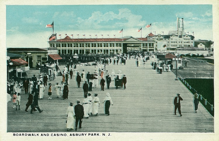 Asbury Boardwalk i Old Casino.jpg