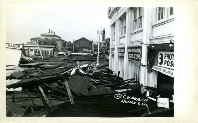Hurricane 1944 5.jpg