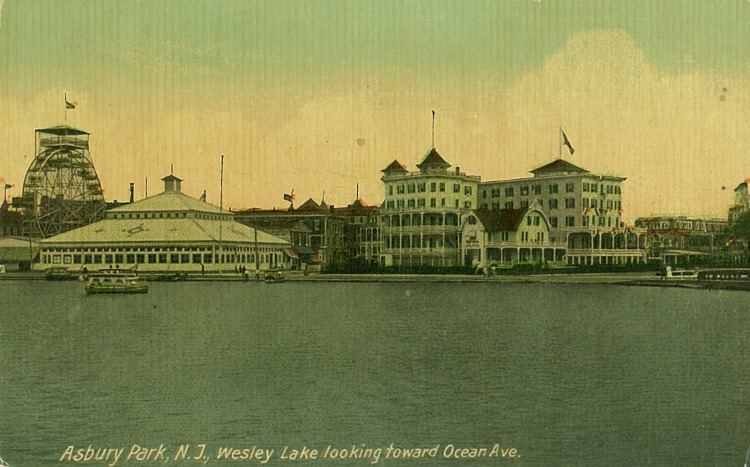 Palace Amusements Wesley Lake Leighton and Valentine.jpg