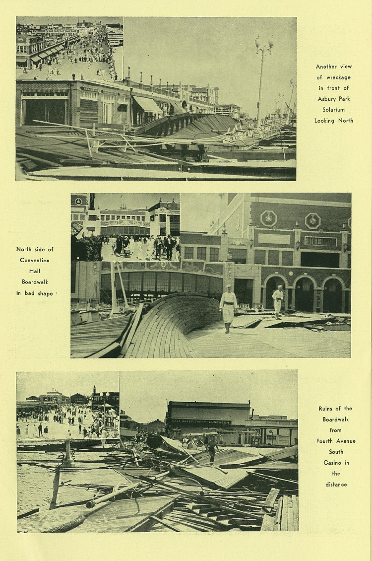 Hurricane Booklet p6.jpg