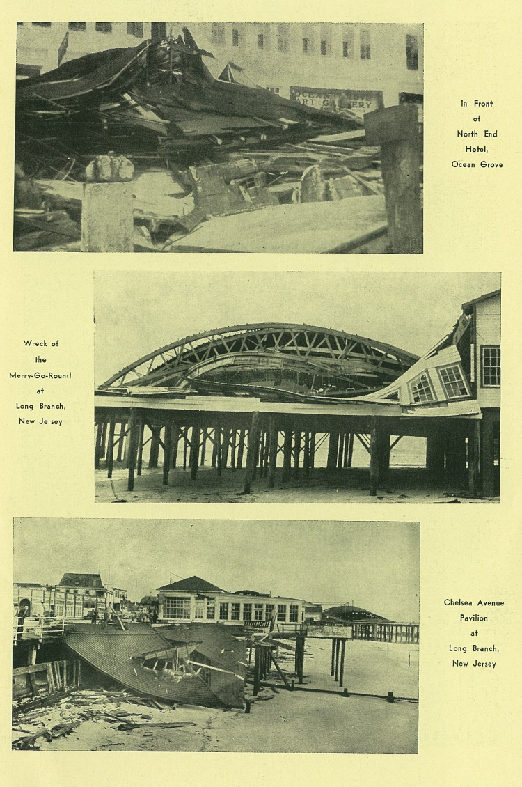 Hurricane Booklet p8.jpg