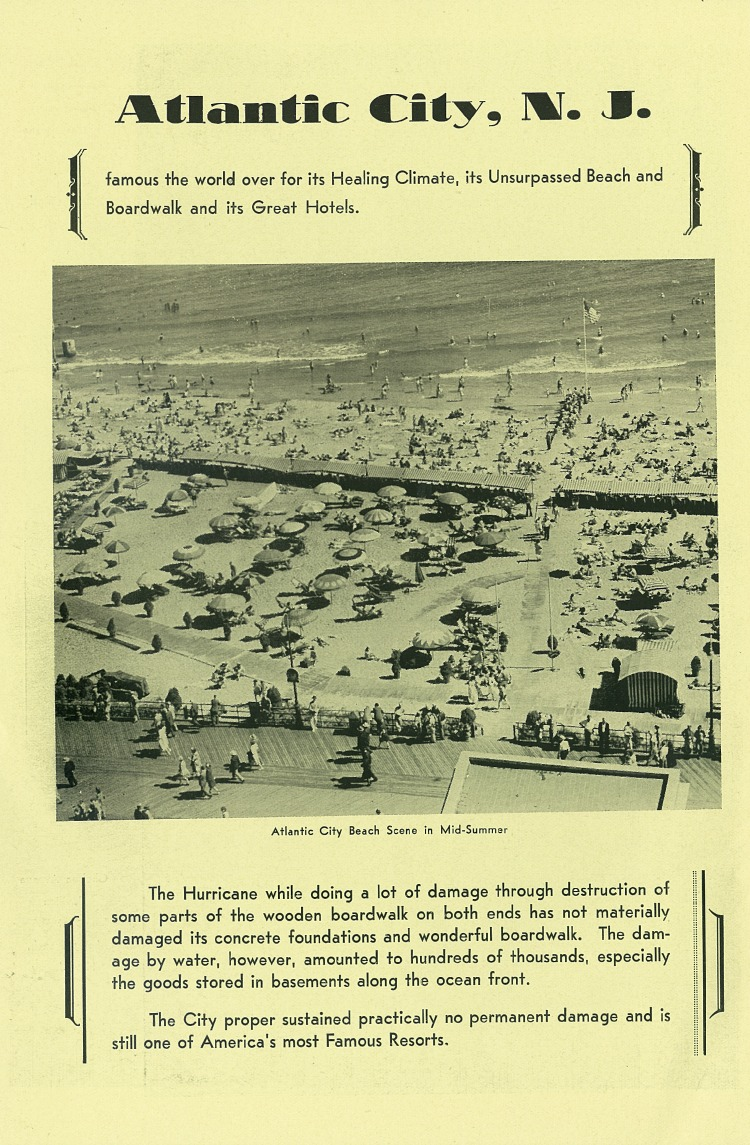 Hurricane Booklet p9.jpg