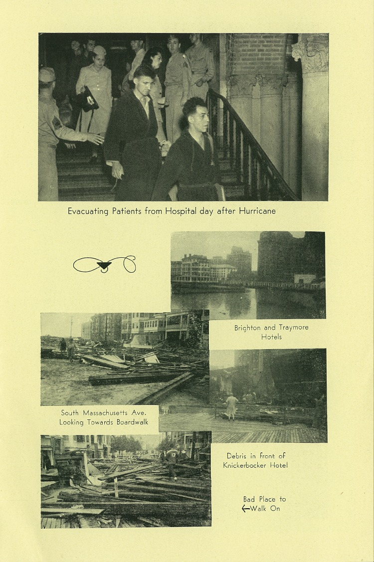 Hurricane Booklet p12.jpg
