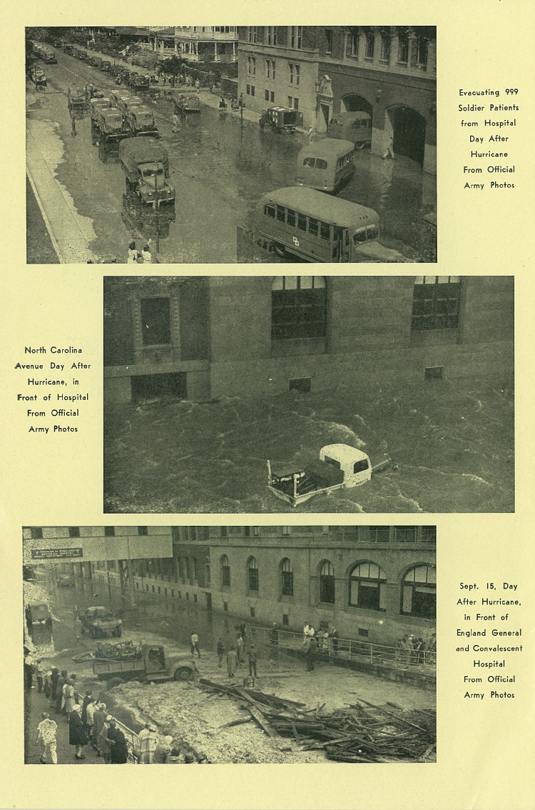 Hurricane Booklet p13.jpg