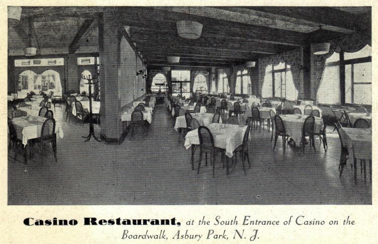 Casino Restaurant.jpg