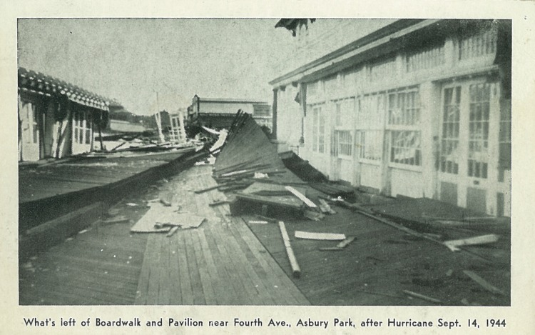 Hurricane 1944 10.jpg