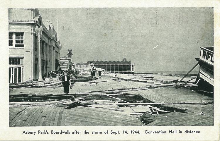 Hurricane 1944 8.jpg