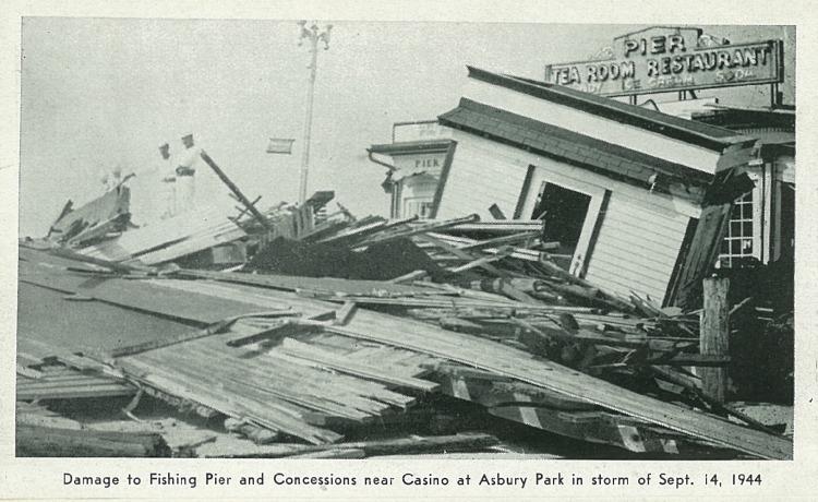 Hurricane 1944 12.jpg
