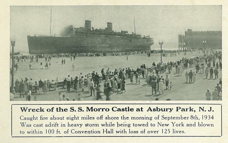 Morro Castle 4.jpg