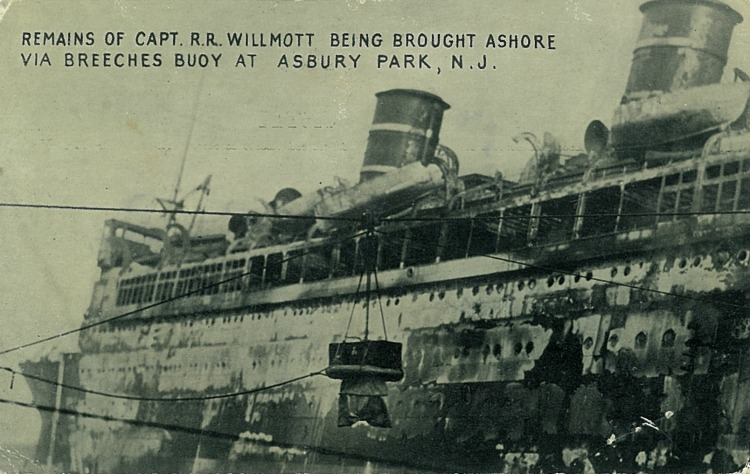 Morro Castle Captain Willmott.jpg