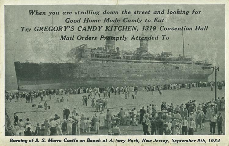Morro Castle Gregorys Candy.jpg