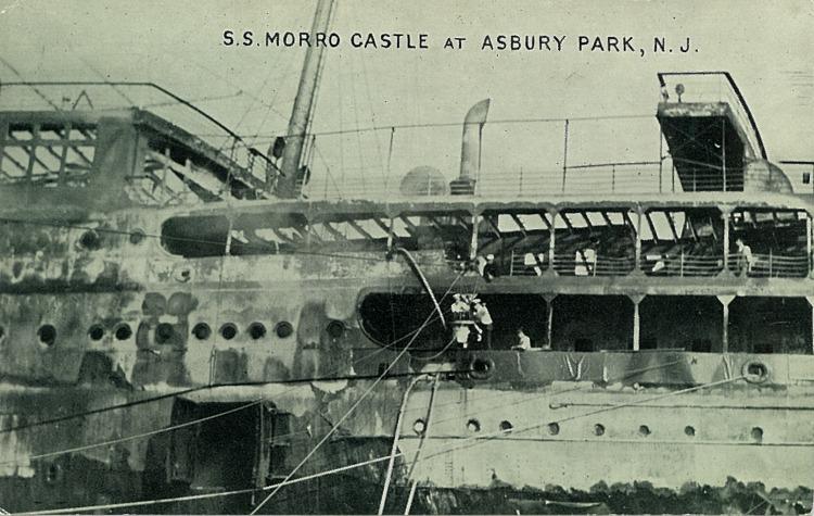 Morro Castle Side.jpg