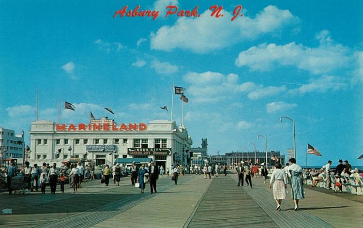 Asbury Boardwalk Marineland.jpg