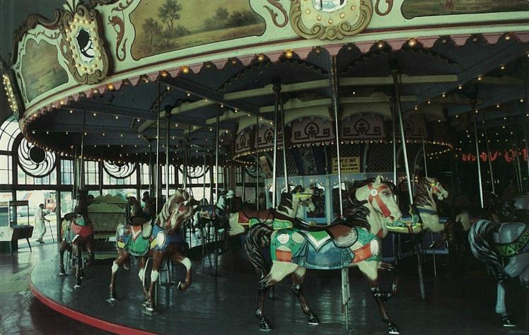 Casino Carousel.jpg