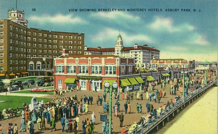 Asbury Boardwalk j 101.jpg