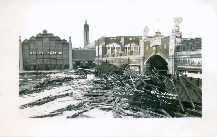Hurricane 1944 2.jpg