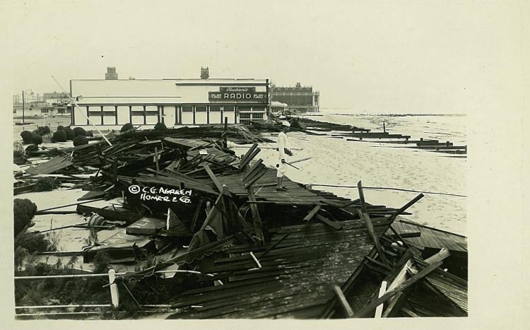 Hurricane 1944 9.jpg