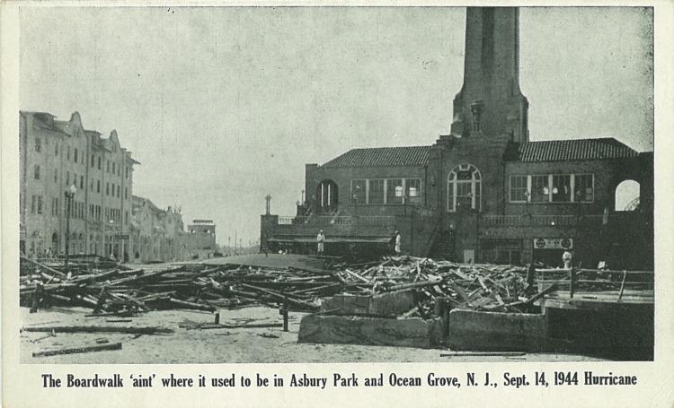 Hurricane 1944 11.jpg