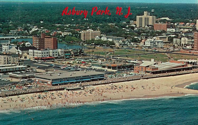 Asbury Boardwalk Aerial 104.jpg