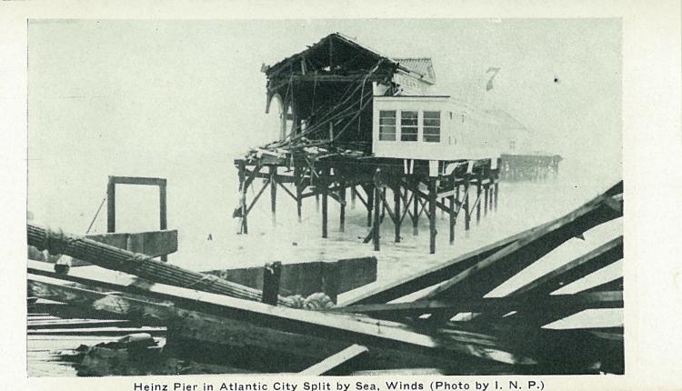 Hurricane 1944 Folder 8.jpg