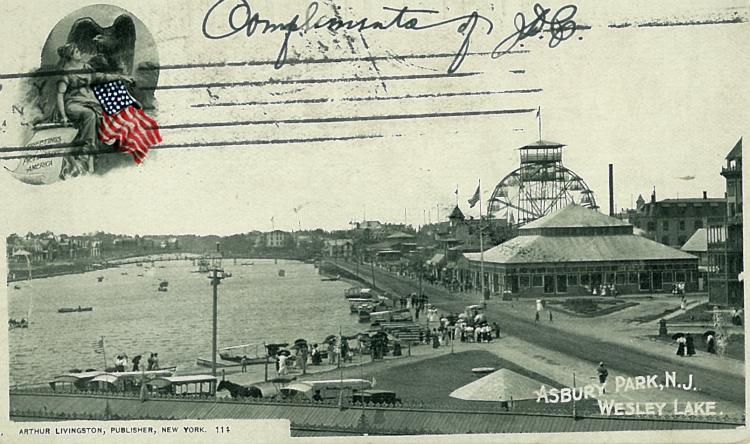 Palace Amusements Arthur Livingston.jpg