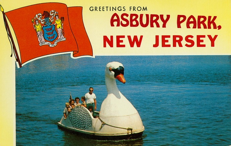 Greetings from Asbury Park Parco.jpg
