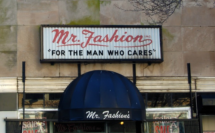 Mr Fashion 2009.jpg