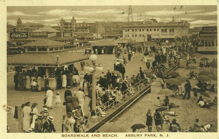 Asbury Boardwalk l 203.jpg